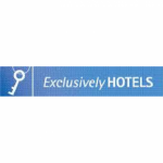 Exclusively Hotels