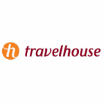 travelhouse